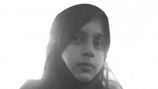 Πακιστάν: Πήγε στο νοσοκομείο με πονόδοντο αλλά τη βίασαν ομαδικά και τη σκότωσαν