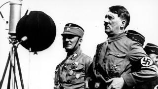 Απόρρητα έγγραφα του FBI «αποκαλύπτουν» έρευνα για το αν ο Χίτλερ ήταν νεκρός