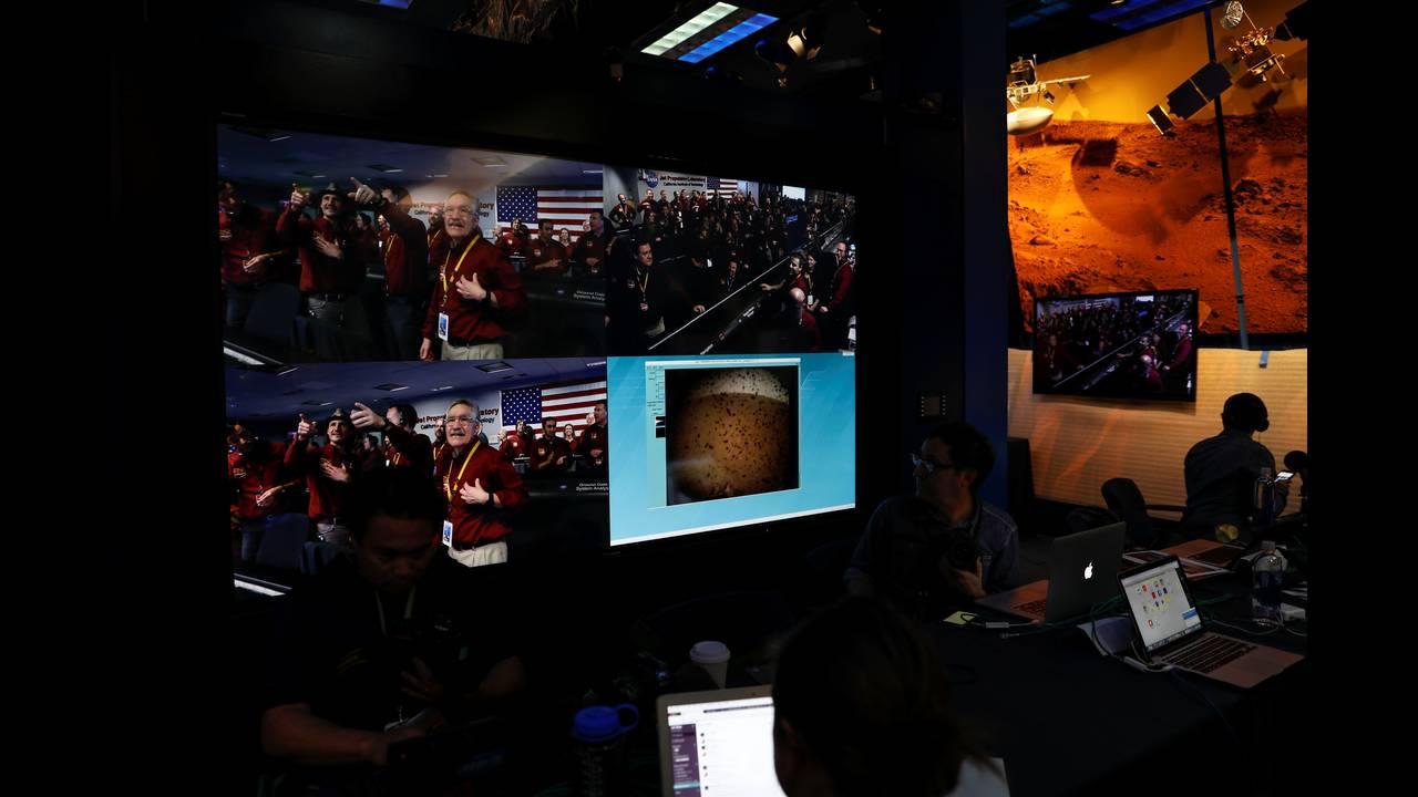 https://cdn.cnngreece.gr/media/news/2019/04/24/174186/photos/snapshot/2018-11-26T201348Z_1265559783_RC1A376CAB70_RTRMADP_3_SPACE-MARS.JPG