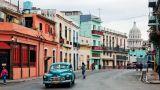 Δεκαπέντε μέρη που απειλεί να... καταστρέψει ο τουρισμός