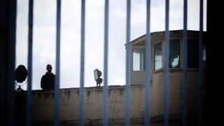 «Μαφία» των φυλακών: Εκτάκτως στο νοσοκομείο ο δικηγόρος Γιώργος Αντωνόπουλος