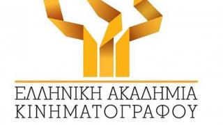 Βραβεία Ίρις της Ελληνικής Ακαδημίας Κινηματογράφου 2019: Οι νικητές