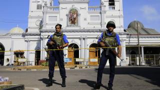 Σρι Λάνκα: Σχεδιαζόταν και δεύτερο κύμα επιθέσεων - Θα μπορούσε να αποφευχθεί το μακελειό