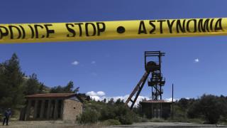 Serial killer Κύπρος: Ψάχνουν τι πυροδότησε τη δολοφονική μανία του «Ορέστη»