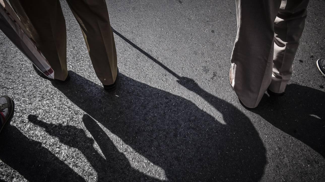 ΕΦΚΑ: Διευκρινήσεις για τις «κουρεμένες» συντάξεις - Πότε θα καταβληθεί η διαφορά
