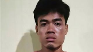 Σκότωσε τον πατέρα του με τσεκούρι επειδή πάτησε κατά λάθος το κινητό του