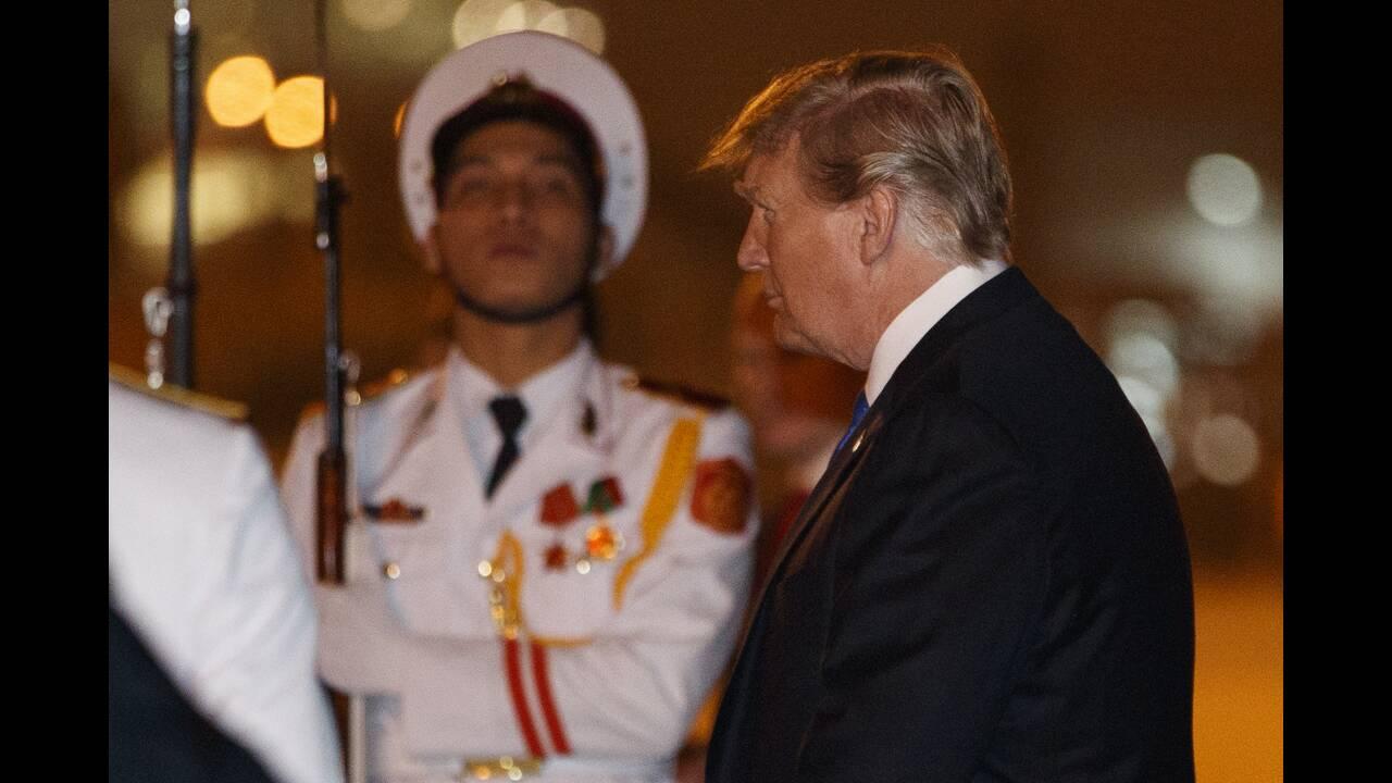 https://cdn.cnngreece.gr/media/news/2019/04/24/174270/photos/snapshot/AP_19057546005652.jpg