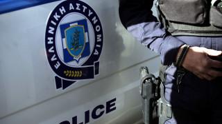 Παπάγου: Ανατροπή στη μυστηριώδη υπόθεση θανάτου της 25χρονης