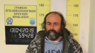 Αυτός είναι ο θείος που κατηγορείται ότι βίαζε τον 9χρονο ανηψιό του