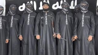 Οι «blood brothers» της Σρι Λάνκα: Η πλούσια οικογένεια πίσω από τις βομβιστικές επιθέσεις