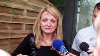 Γαλλία: «Ναι» στην παθητική ευθανασία για άνδρα που ήταν 10 χρόνια σε κώμα