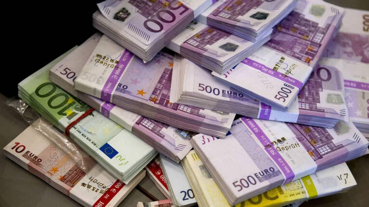 Αυτόματες επιστροφές φόρου σε επιχειρήσεις