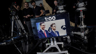 Ισπανία εκλογές: Πέντε πράγματα που πρέπει να ξέρουμε