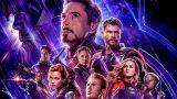Avengers Endgame: Η ταινία που σπάει όλα τα ρεκόρ