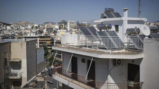 Πλειστηριασμός α' κατοικίας: Ποιοι φοροοφειλέτες κινδυνεύουν