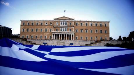 Ευρωβαρόμετρο: Η μεγαλύτερη ανησυχία των Ελλήνων είναι η ανεργία των νέων