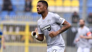 Αστέρας Τρίπολης-ΠΑΟΚ 0-0: Πέρασε και βλέπει το τρόπαιο