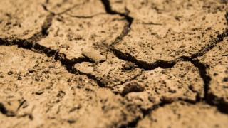 Πυρκαγιές και λειψυδρία: Η ξηρασία απειλεί σοβαρά την Ευρώπη