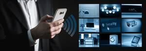 Οι πιο ανήσυχοι θα μπορούσαν να εγκαταστήσουν εφαρμογές στο κινητό τους που σκανάρουν το χώρο για κρυμμένους φακούς ή να αγοράσουν ένα σαρωτή ραδιοσυχνοτήτων, συμβουλεύει ο καθηγητής Άλαν Γούντγουορντ από το Κέντρο Κυβερνοασφάλειας του πανεπιστημίου του Σ