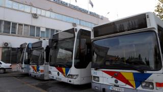 Πάσχα 2019: Πώς θα κινηθούν τα μέσα μεταφοράς μέχρι την Πρωτομαγιά