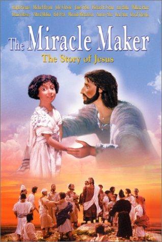 miraclemaker