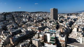 Πλειστηριασμός α' κατοικίας: Αυτοί οι φοροοφειλέτες κινδυνεύουν