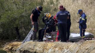 Serial killer στην Κύπρο: Σοκάρει η κυνική ομολογία του «Ορέστη»