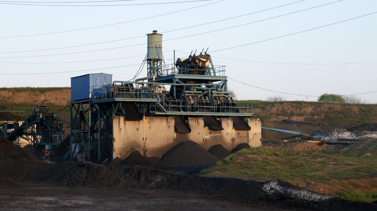 Ουκρανία: Εντοπίστηκε κι άλλο πτώμα στο ανθρακωρυχείο – Πέντε νεκροί και 12 αγνοούμενοι