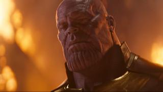 Avengers Endgame: Τι συμβαίνει με την αναζήτηση «Thanos» - Το απίστευτο τρικ της Google