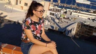 «Έχω τα ρούχα της κάτω από το μαξιλάρι»: Συγκλονίζει η μητέρα της Ελένης Τοπαλούδη