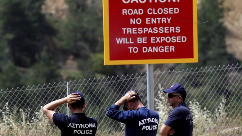 Κύπρος serial killer: Η συνέντευξη του «Ορέστη» στο ΡΙΚ