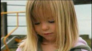 Εξαφάνιση Μαντλίν: Το συγκινητικό μήνυμα των γονιών της
