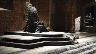 Game of Thrones: Τι μπορεί να συμβεί στη «μητέρα των μαχών»