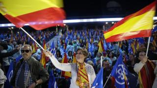 Εκλογές στην Ισπανία: Οι κίνδυνοι, η ακροδεξιά και τα σενάρια της επόμενης ημέρας