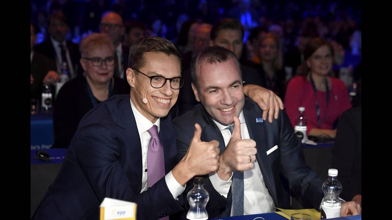 https://cdn.cnngreece.gr/media/news/2019/04/27/174587/photos/snapshot/2018-11-08T082915Z_477296677_RC1D56B0E390_RTRMADP_3_EU-ELECTION.JPG
