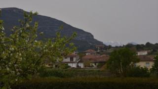 Καιρός Πάσχα: Με τι καιρό θα σουβλίσουμε