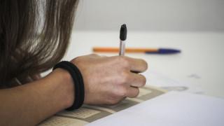 Πανελλήνιες εξετάσεις 2019: Tο πρόγραμμα των ειδικών και μουσικών μαθημάτων