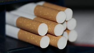 Τι αλλάζει από τις 20 Μαΐου σε τσιγάρα και καπνό