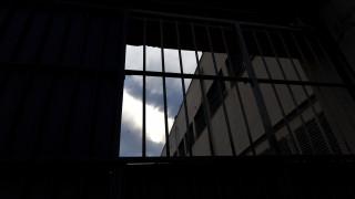 Εξέγερση κρατουμένων στις κλειστές φυλακές Χανίων