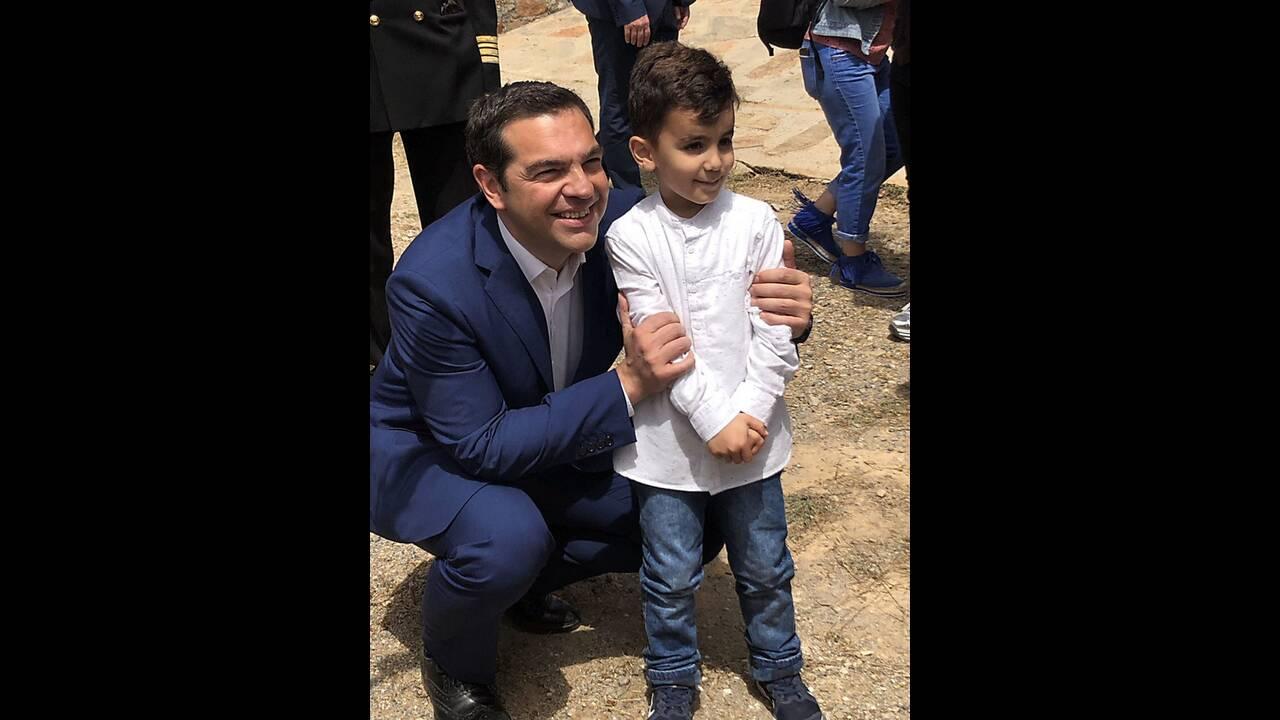 https://cdn.cnngreece.gr/media/news/2019/04/28/174646/photos/snapshot/21041209.jpeg
