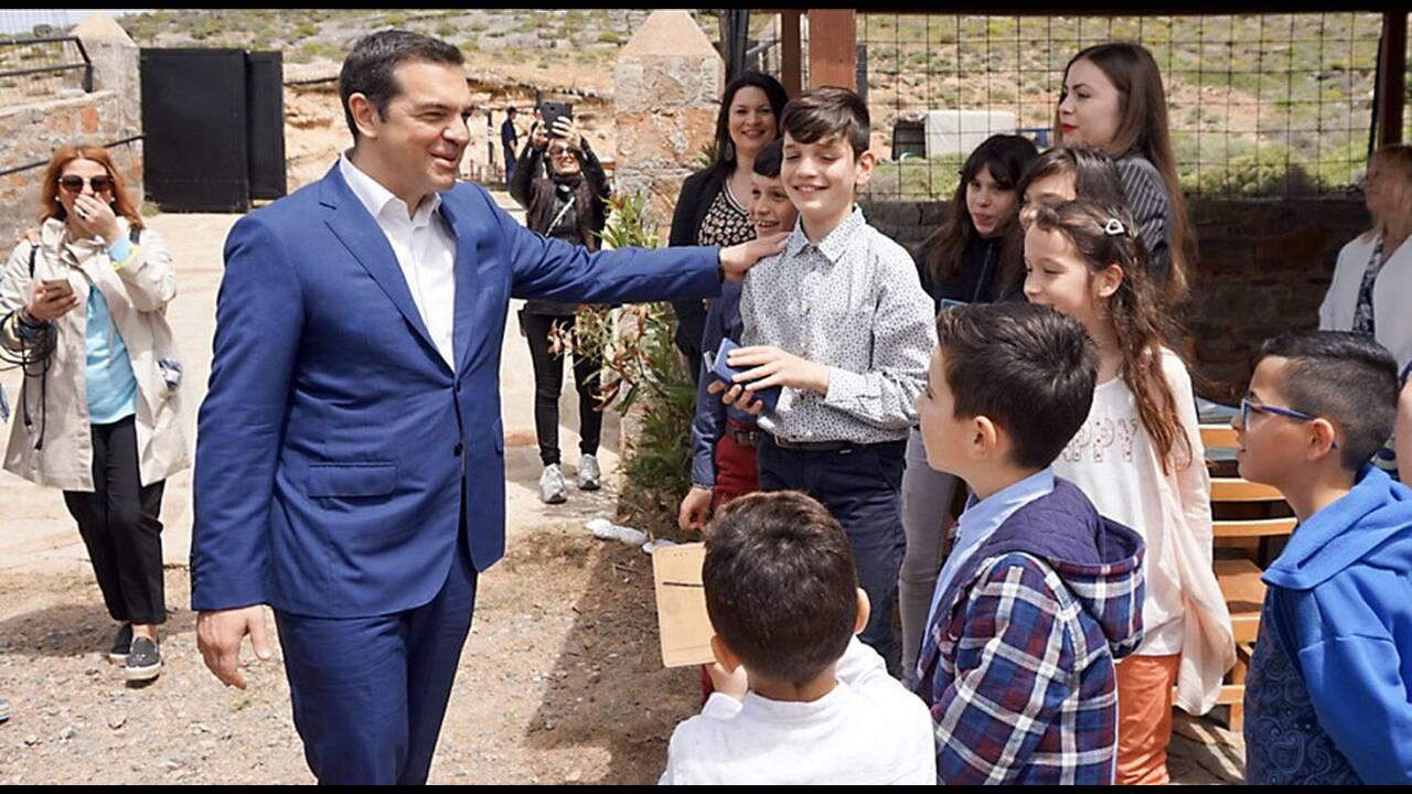 https://cdn.cnngreece.gr/media/news/2019/04/28/174646/photos/snapshot/21041225.jpeg