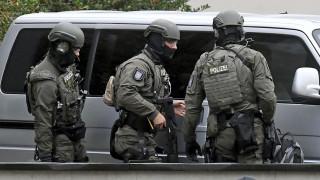 Γερμανία: Δυσκολότερη η παρακολούθηση των ακροδεξιών εξτρεμιστικών οργανώσεων