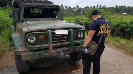 Φιλιππίνες: Ντροπιαστικό πρόστιμο για όσους... κουτσομπολεύουν