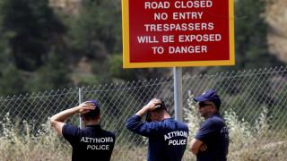Κύπρος: Η σφαγή στο My Lai και οι δολοφονίες στο Μιτσερό - Η ανάρτηση του «Ορέστη»