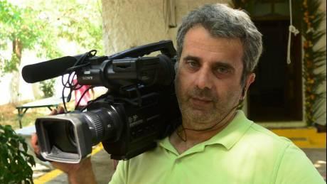 Θλίψη στην Καλαμάτα από τον αδόκητο «χαμό» του καμεραμάν που κατέγραψε το θάνατό του