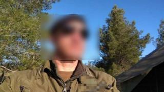 Serial killer στην Κύπρο: Σοκάρει η ομολογία του για τη δολοφονία των παιδιών