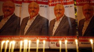 Υπόθεση Κασόγκι: Αυτοκτόνησε σε φυλακή της Τουρκίας ο ένας από τους δύο «κατασκόπους»