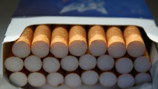 Τι αλλάζει σε τσιγάρα και καπνό από τις 20 Μαΐου