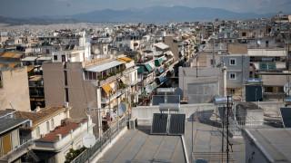Ποιοι δανειολήπτες κινδυνεύουν με κατάσχεση και πλειστηριασμό της α' κατοικίας