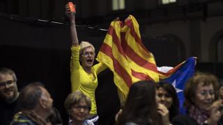 Εκλογές Ισπανία: Εξελέγησαν πέντε Καταλανοί που βρίσκονται στη φυλακή
